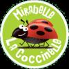 logo-coccinelle